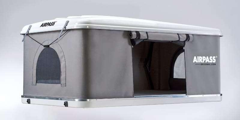 Airpass Larg 800×400 3