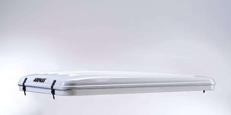 Airpass Larg 800×400 5