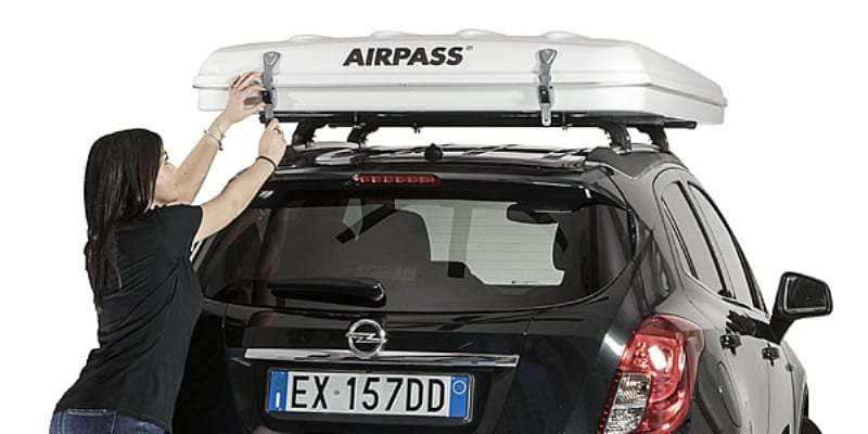 Airpass Variant 800×400 2