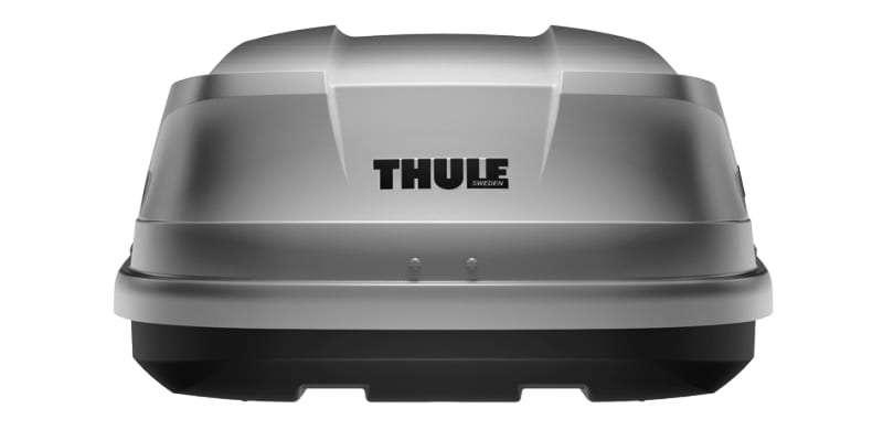 Thule Touring 780 Titan Aero 3 800×400