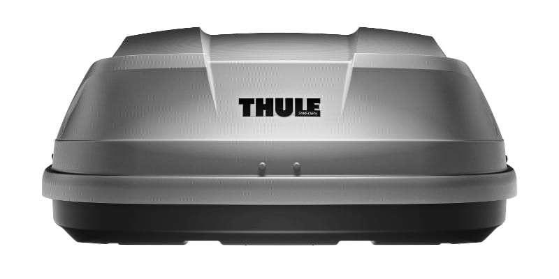 Thule Touring 100 Titan Aero 800×400 3