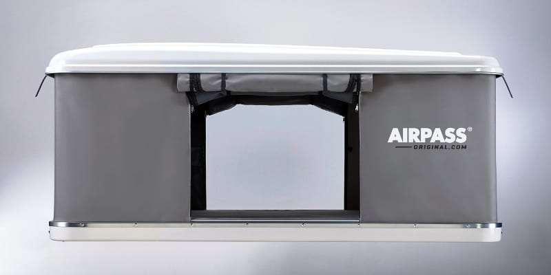 Airpass Larg 800×400 1