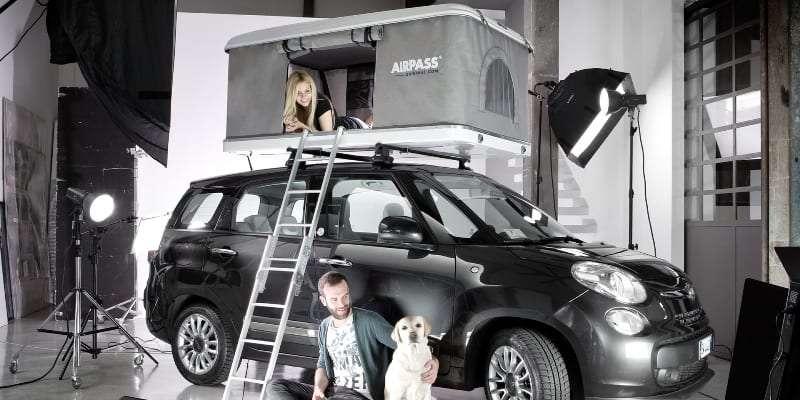 Airpass Larg 800×400 2