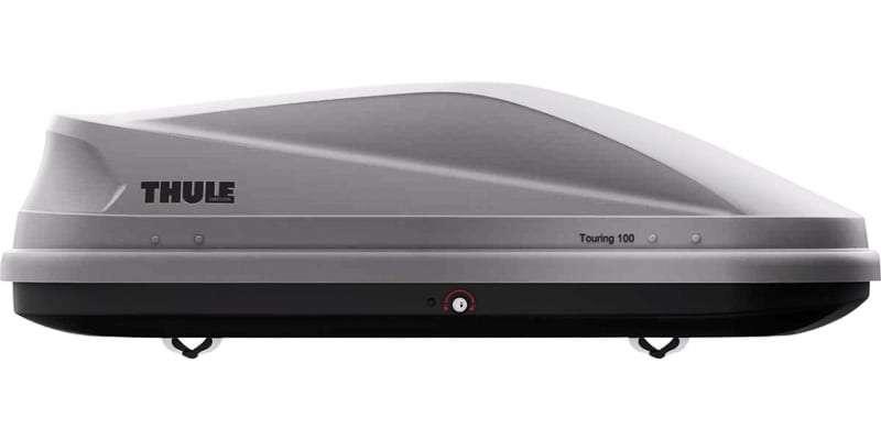 Thule Touring 100 Titan Aero 800×400 1