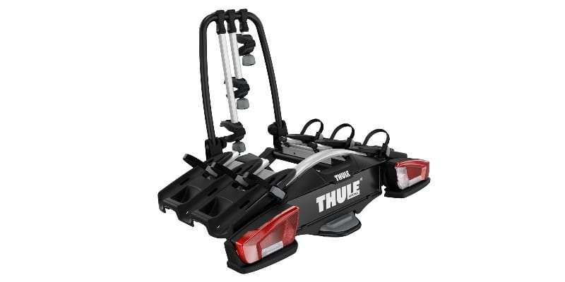Thule VELOCOMPACT 926 800×400 1