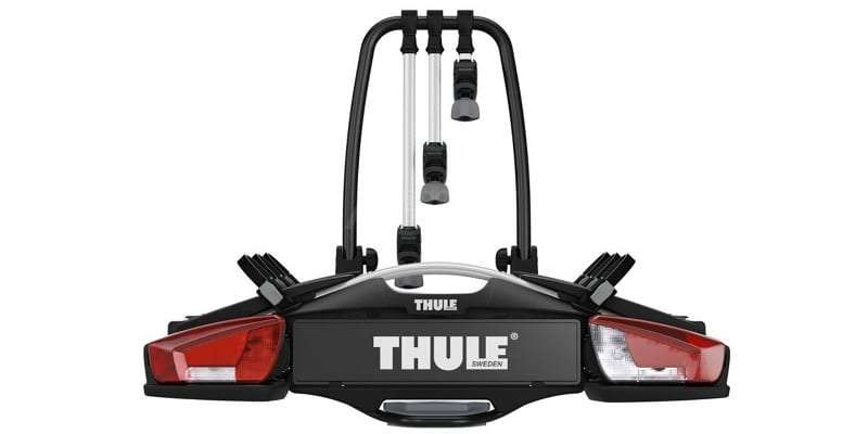 Thule VELOCOMPACT 926 800×400 2