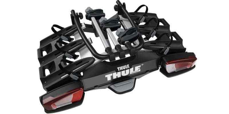 Thule VELOCOMPACT 926 800×400 3