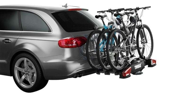 Thule VELOCOMPACT 926 800×400 5