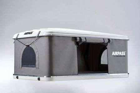 Airpass Medium