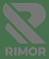 logo RIMOR2