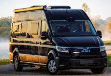 Megamobil 800x400 (3)