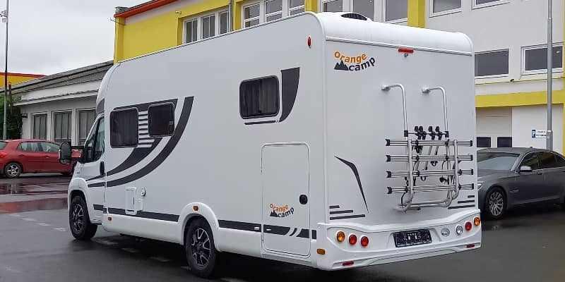 Simona – Orange camp T740 Exclusive 800×400 (2)
